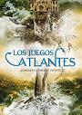More about Los Juegos Atlantes