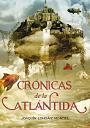 More about Crónicas de la Atlántida