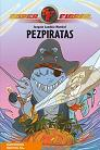 More about Pezpiratas